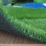 Cách bảo quản cỏ nhân tạo