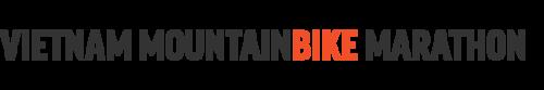 VMBM-weblogo